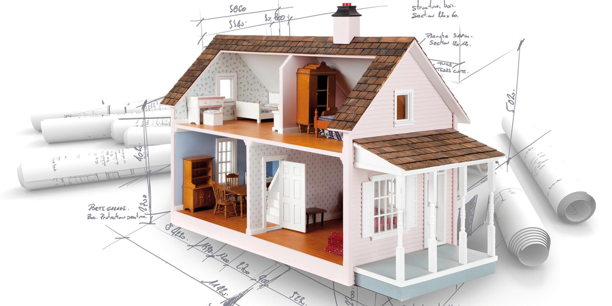 Essere green conviene agevolazioni fiscali per for Progettare casa 3d facile