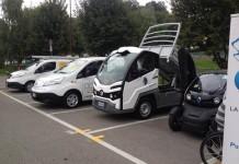veicoli