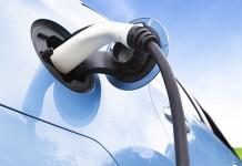 Auto elettriche per l'Associazione dei comuni di Agenda21