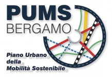 PUMS Bergamo