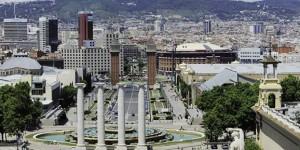 Barcellona la città più smart d'Europa