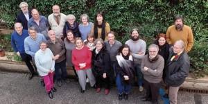 Costituita a Roma la RIES: Rete Italiana di Economia Solidale