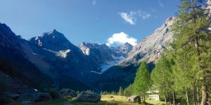 Alla scoperta dei rifugi lombardi con le guide alpine