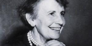 Psicoanalisi: una storia al femminile