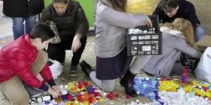 """""""Bergamo di tutti!"""": consapevolezza che nasce dalla partecipazione"""