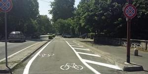 Club delle città 30 e Lode: Cremona verso una mobilità sostenibile