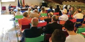 Verso una legge regionale per l'economia sociale e solidale
