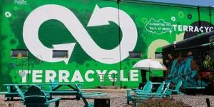 Terracycle. Esempio virtuoso di eco-capitalismo