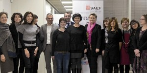 Da disoccupate a imprenditrici grazie al supporto di Saef
