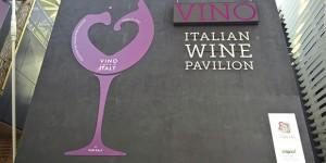 In (Expo) vino veritas