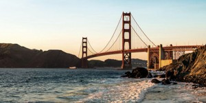 Golden Gate Brifge