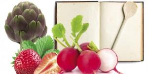 A scuola si impara che ogni frutto (e verdura) ha la sua stagione