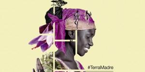 """A Torino torna il Salone del Gusto di SlowFood: l'evento che """"vuol bene alla Terra"""""""