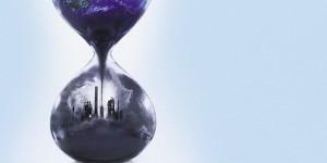Secondo Al Gore la verità sui cambiamenti climatici continua a essere scomoda