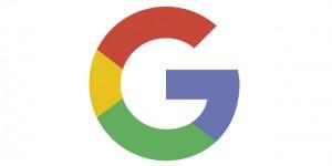G come Googlare