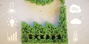 Il bando di Regione Lombardia per l'efficientamento energetico di piccole e medie imprese