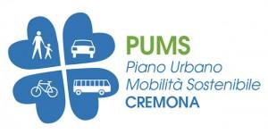 A Cremona viabilità in costante aggiornamento