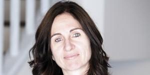 Roberta Marasco