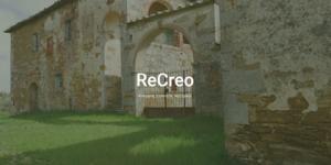 ReCreo