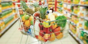 Contro lo spreco alimentare con la Dispensa Sociale di Brescia