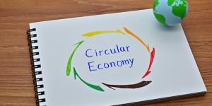 Economia circolare