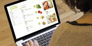 Fare la spesa online è più sostenibile? Risponde il progetto Plateforms dell'Università di Trento