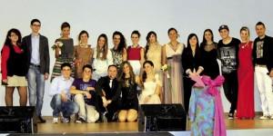 Spettacolarte: l'evento dei Giovani Talenti