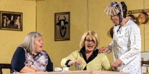 Brescia: teatro dialettale per la riscoperta delle radici