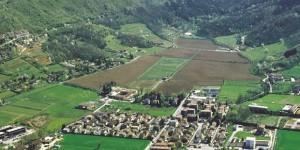 Valle di Mompiano