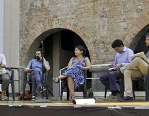 Convegno Romano 2016