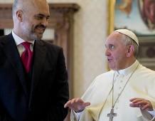 Diversità, tolleranza, rispetto in una nazione multireligiosa
