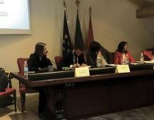 Mediazione ambientale. La nuova frontiera per risolvere i conflitti ambientali