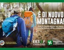 43 escursioni gratuite