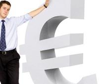 Plafond mutui a tasso fisso alla Bcc di Pompiano e Franciacorta