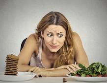 Il colesterolo… un'insidia silenziosa