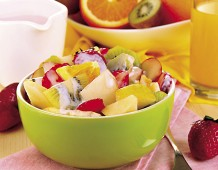 Disintossicarsi: eliminare le tossine a partire dall'alimentazione