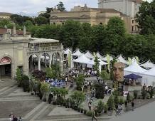 L'Istituto Giulio Natta di Bergamo con infoSOStenibile per un progetto di alternanza scuola-lavoro