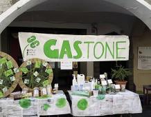 Il GAStone di Romano: una grande famiglia di consumatori consapevoli