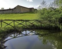 Cinture verdi e parchi regionali