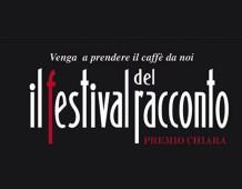Festival del racconto