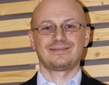 Marcello Zenoni
