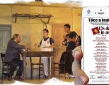 """A Brescia torna """"Ùs da le as"""""""