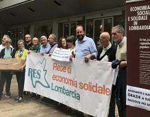 Economia Sociale e Solidale: la soddisfazione dei promotori