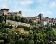 Viali alberati, Bergamo un po' più verde e più bella