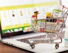 Vendita di farmaci online. Rischio o potenzialità?