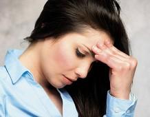 Stress, il pericolo di non riconoscerlo