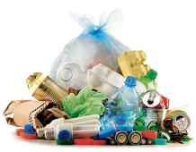 Cremona in campo contro i rifiuti