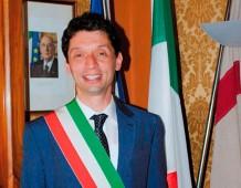 Cremona: Gianluca Galimberti rieletto primo cittadino