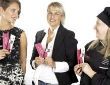 Sportello Donna: sostegno all'imprenditorialità