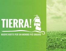 Tierra! 2018 pronta per una nuova stagione